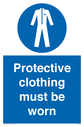 protective-clothing-must-be-worn~