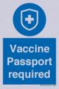 vaccine-passport-required~