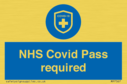nhs-covid-pass-required~