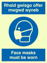 bi-lingual-sign---welsh--english-with-face-mask-symbol~