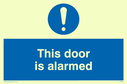 this-door-is-alarmed-with-exclamation-in-blue-circle~