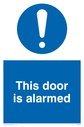pthis-door-is-alarmed-with-exclamation-in-blue-circlep~