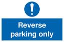reverse-parking-only-mandatory-signwith-general-mandatory-symbol-in-blue-circle~