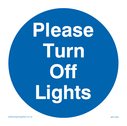 please-turn-off-lights-in-blue-circle~