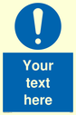 pcustom-mandatory-sign-with-general-mandatory-symbol---white-exclamation-in-blue~