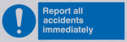 report-all-accidents-immediately~