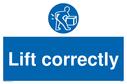 figure-lifting-symbol~