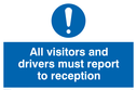 pvisitors-and-driversnbspto-reception-with-exclamation-symbolp~
