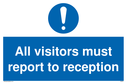 pvisitors-to-reception-with-exclamation-symbolp~
