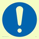 exclamation-symbol~