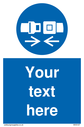 custom-seatbelt-sign-add-your-own-custom-text-normal-delivery-times-apply-blue-s~