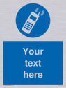 pcustom-mobile-sign-add-your-own-custom-text-normal-delivery-times-apply-blue-mo~