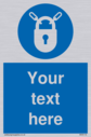 pcustom-lock-sign-add-your-own-custom-text-normal-delivery-times-apply-blue-lock~