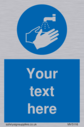 pcustom-wash-hands-sign-add-your-own-custom-text-normal-delivery-times-apply-blu~