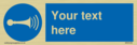 pcustom-horn-sign-add-your-own-custom-text-normal-delivery-times-apply-blue-horn~