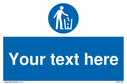 pcustom-litter-sign-add-your-own-custom-text-normal-delivery-times-apply-blue-li~