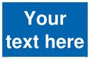 custom-blank-mandatory-sign-~