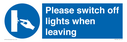 pswitch-off-lights-with-symbol-in-blue-circlep~