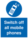 switch-off-all-mobile-phones-sign-~