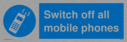 switch-off-all-mobile-phones-with-symbol~