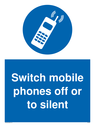 switch-mobile-phones-off-or-to-silent-sign-~