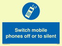 switch-mobile-phones-off-or-to-silent-with-symbol~