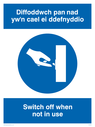 bilingual-sign--welsh--english-with-exclamation-symbol~
