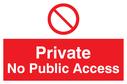 private-no-public-access-sign-~