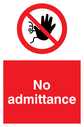 pno-admittance-with-access-symbolp~