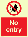 pno-entry-with-no-access-prohibition-symbolp~