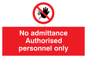 authorised-personnel-only-sign-~