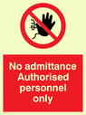 no-admittance-authorised-personnel-only-with-no-access-symbol~