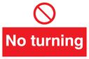 no-turning-general-prohibition-symbol~