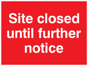 site-closed-until-further-notice~