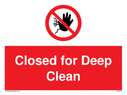 closed-for-deep-clean-sign-~