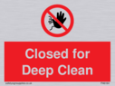 closed-for-deep-clean~