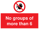 no-groups-of-more-than-6~