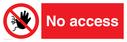 no-access-symbol---sign~