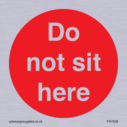 do-not-sit-here~