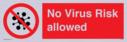 no-virus-risk-allowed~