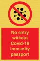 no-entry-without-covid19-immunity-passport~