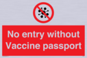 no-entry-without-vaccine-passport~