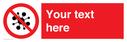 custom-no-virus-risk-allowed-symbol-red-background--white-text~