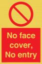 no-face-cover-no-entry~