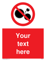 custom-no-oiling-sign-add-your-own-custom-text-normal-delivery-times-apply-red-n~