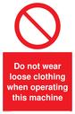 prohibited-symbol~