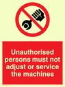 pno-adjusting--spanner-prohibition-symbolp~