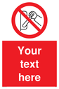 custom-do-not-operate-sign-add-your-own-custom-text-normal-delivery-times-apply-~