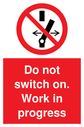do-not-switch-on-with-prohibition-symbol~