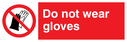 do-not-wear-gloves-sign-with-red-background-and-white-text-black-gloves-symbol-i~